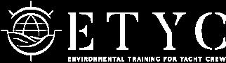 ETYC -logo